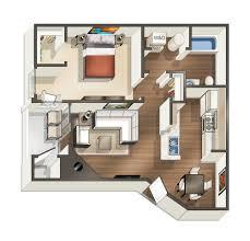3 bedroom apartments in irving tx 3 bedroom apartments in irving tx decorating ideas top at 3 bedroom