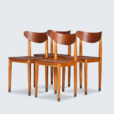 modern times vintage danish and european design furniture