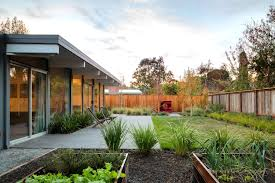 Eichler House by Appleberry Drive Residence Whole House Remodel U2014 Building Lab