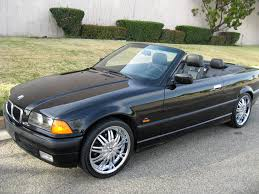 1999 bmw 325i news reviews msrp ratings with amazing images