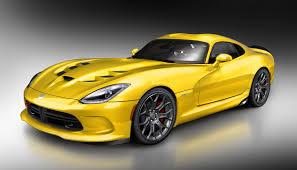 2013 dodge viper acr 2013 dodge viper srt sema conceptcarz com