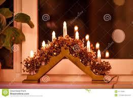christmas window sill lights home design u0026 architecture cilif com