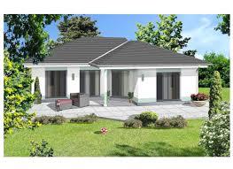 Anzeige Haus Kaufen Bungalow 100 Rötzer Ziegel Element Haus