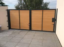 ksw engineering yorkshire ltd manual gates
