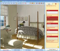 total 3d home design deluxe homes abc