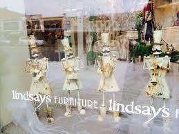 Home Design Center Lindsay Lindsay U0027s Furniture Home Facebook