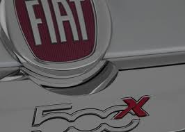 fiat canada best new car deals u0026 offers leasecosts canada