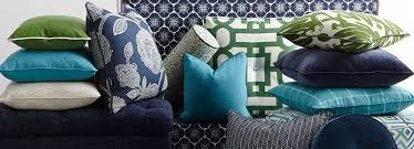 Hgtv Home Design Studio At Bassett Cu 2 Pillows Custom Made Furniture