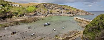 Holiday Cottages Port Isaac by Holiday Cottage In Port Isaac Cornwall
