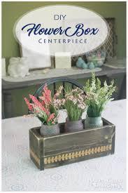 Diy Spring Home Decor 172 Best Spring Decor Images On Pinterest Easter Ideas Easy Diy