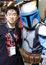 what to get a star wars fan star wars fans are a growing force in china