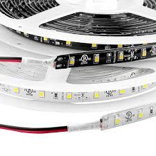 Outdoor Led Light Strips Outdoor Led Light Strips Weatherproof Led Light With 18