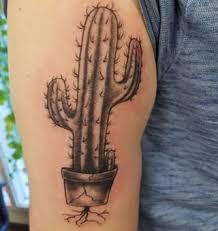 art injection tattoo