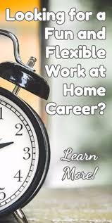 Make Money At Home Ideas 129 Best Best Of Work At Home Mom Revolution Images On Pinterest