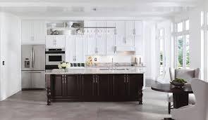 Masterbrand Cabinets Ferdinand Aristokraft Kitchen Bathroom Cabinets Tampa St Petersburg
