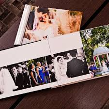 400 photo album the thin book album crafters album crafters