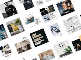 design templates print simple fashion ad banner social media icons banner template buttons badges ad sizes