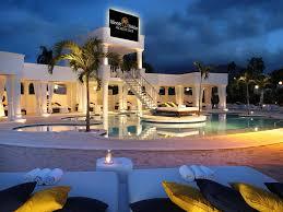 Vacation Home Design Trends Bedroom Creative 2 Bedroom All Inclusive Resorts Home Decor