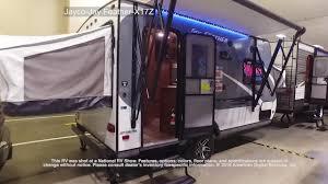 jayco trailers floor plans jayco jay feather x17z youtube