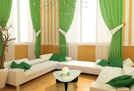 Images Curtains Living Room Inspiration Modern Curtains For Living Room