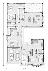 floor plans with guest house apartments house plans with attached guest house home plan with