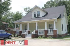 one bedroom apartments in starkville ms one bedroom apartments in starkville ms waalfm com
