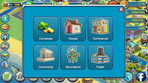 city island 2 building story sim town builder android apps on