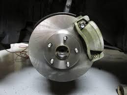 performance lexus jobs how to is300 brake job front u0026 rear youtube