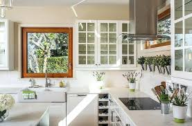 plante cuisine decoration decoration cuisine plantes aromatiques application architectures
