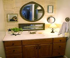 Bathroom Vanities At Menards Amusing Bathroom Vanities By Menards Bathroom Ideas Wholesale