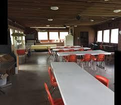 Yankee Furniture Barn Building History Stearns Homestead U2013 Parma Ohio