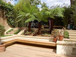 30 best garden images on pinterest landscaping backyard ideas