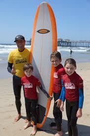 san diego surf thanksgiving huntington beach surf oc mom blog