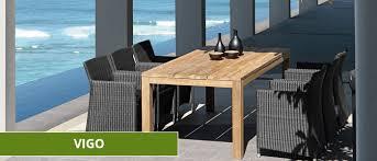 Modern Furniture Outdoor by Desert Patio Modern Furniture Outdoor Patio Furniture Rancho