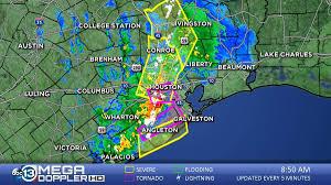 Doppler Radar Map Drews Bbq Drewsbbq Twitter