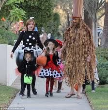 Halloween Costume 20 Celebs Happy Nerdy Halloween
