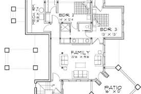 vaulted ceiling house plans 24 vaulted ceilings house plans plan w92305mx mountain home with