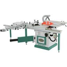 Sliding Table Saw For Sale 10