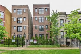 duplex homes for sale in grand boulevard chicago