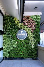 544 best vertical gardens images on pinterest vertical gardens