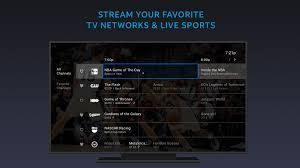 amazon com directv now appstore for android