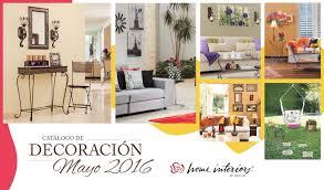 home interior catalog home interior catalog with design gallery mgbcalabarzon