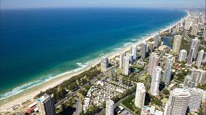 main beach tourist park main beach destination gold coast