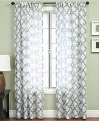 Mint Green Sheer Curtains Curtains Macys Curtains For Inspiring Elegant Interior Home