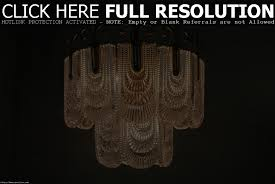 Dining Room Fixtures Lighting by Dining Room Contemporary Hanging Dining Room Lights Fixtures