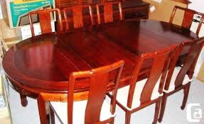 Rosewood Dining Room Set Asian Rosewood Furniture Antique Furniture For Sale Best Furniture