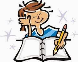 writing worries what s a lisl