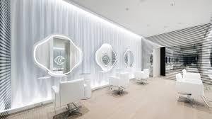 shiseido siege social shiseido s tiered playground spoils loyal consumers stylus