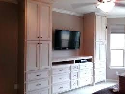 18 inch wide cabinet 18 inch wide storage cabinet 6 shelf storage cabinet inch deep