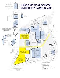 Parking Building Floor Plan Parking
